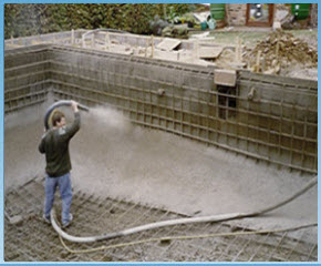 Tag category construction engineering for Pool design and engineering
